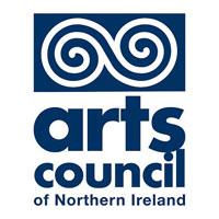 arts-council-ni-logo