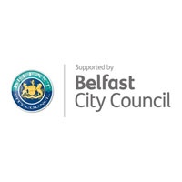 belfast-city-logo