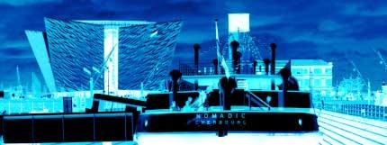 16b_BELFAST_photography_photograph_love_-peace_art_Northern_Ireland_-Lise_Mc_Greevy