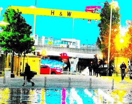 1_BELFAST_photography_photograph_love_-peace_art_Northern_Ireland_-Lise_Mc_Greevy