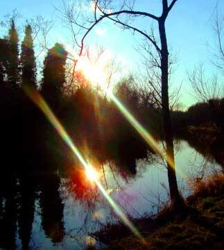 29_BELFAST_photography_photograph_love_-peace_art_Northern_Ireland_-Lise_Mc_Greevy
