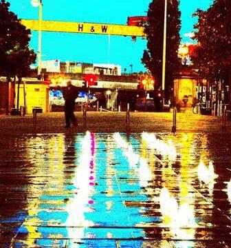 3_BELFAST_photography_photograph_love_-peace_art_Northern_Ireland_-Lise_Mc_Greevy.jp